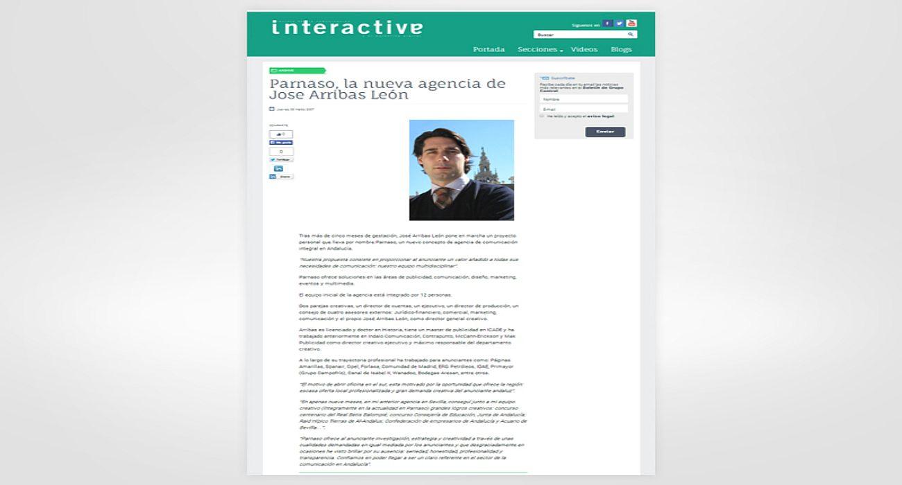 interactiva-8-marzo-2007-parnaso