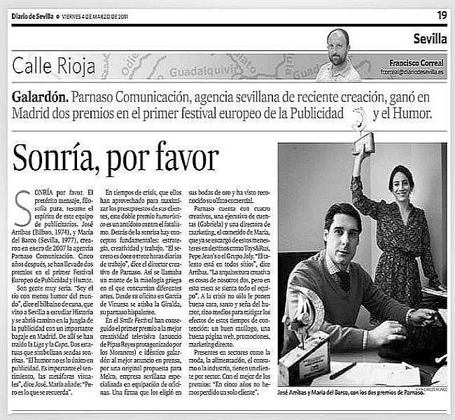 diario-sevilla-4-marzo-2011-parnaso