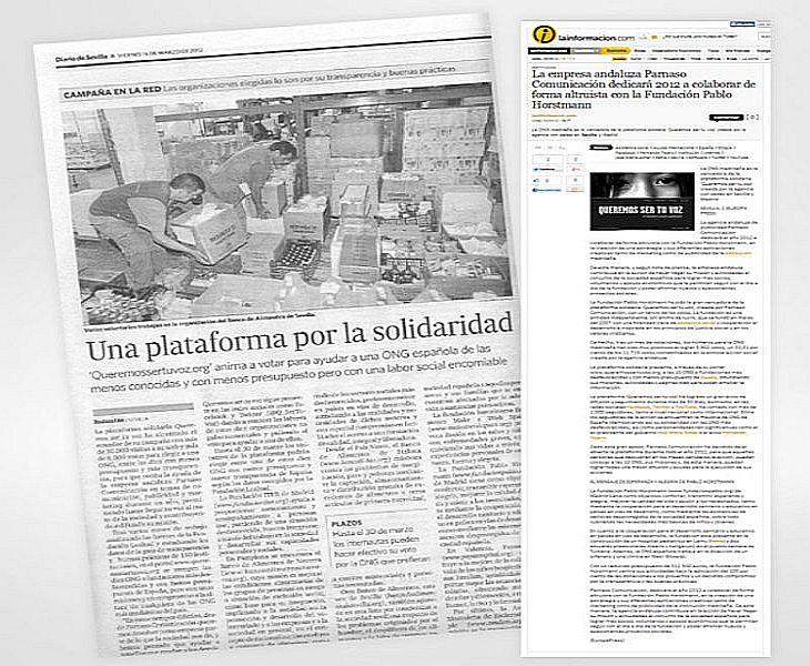 lainformacion-2-de-abril-2012