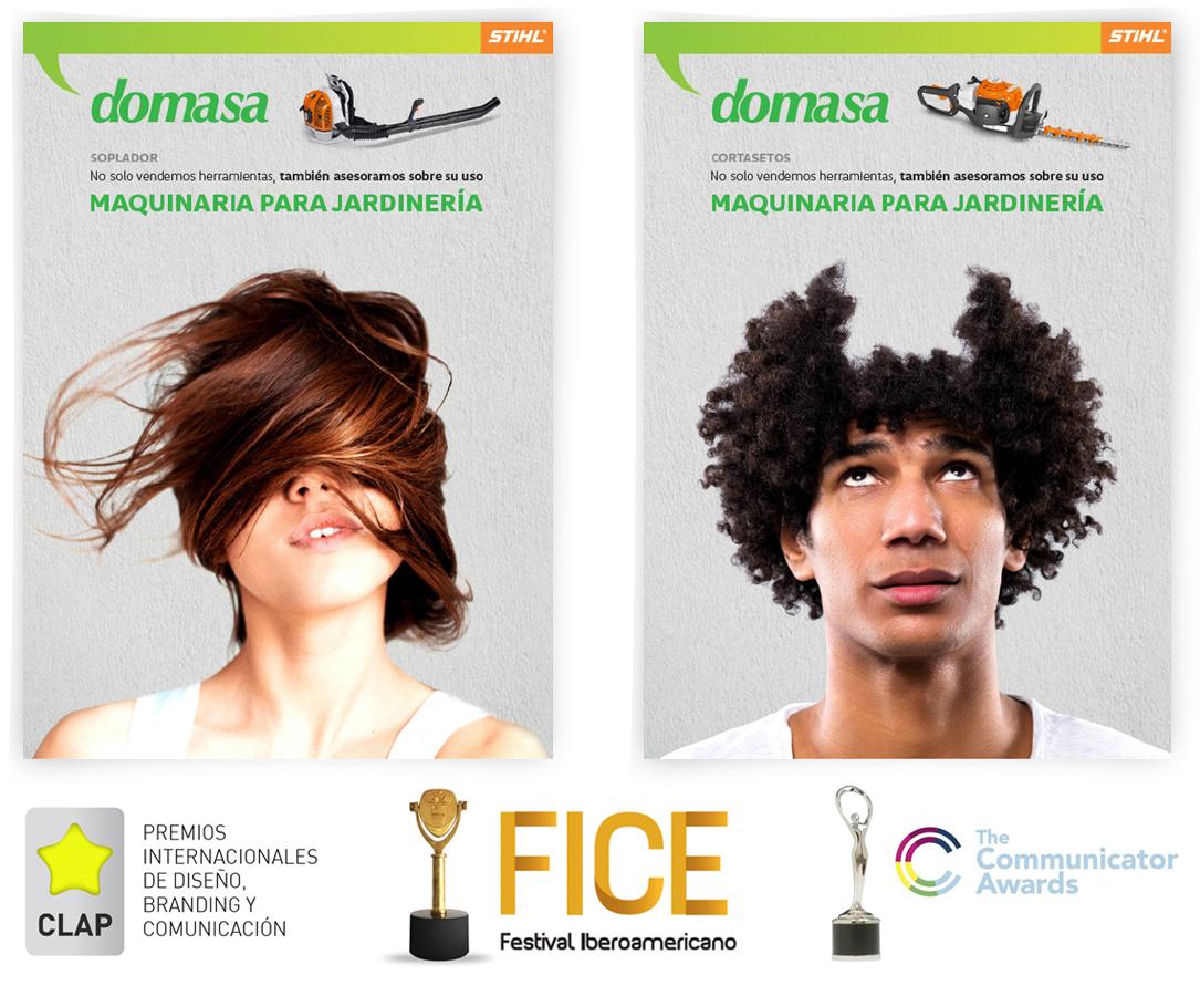 Parnaso recibe el Premio Internacional CLAP - Parnaso