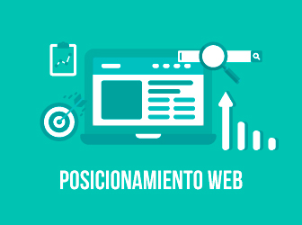 post posicionamiento web