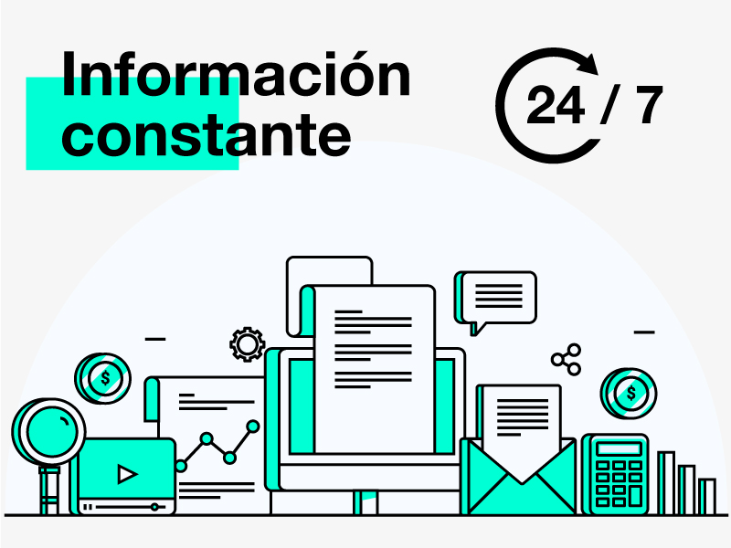 inbound marketing parnaso comunicacion