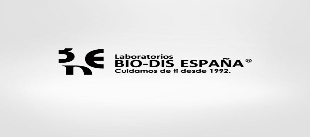 laboratorios bio