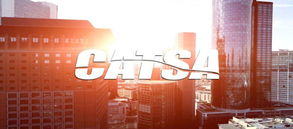 Parnaso crea el nuevo spot publicitario para CATSA - Parnaso