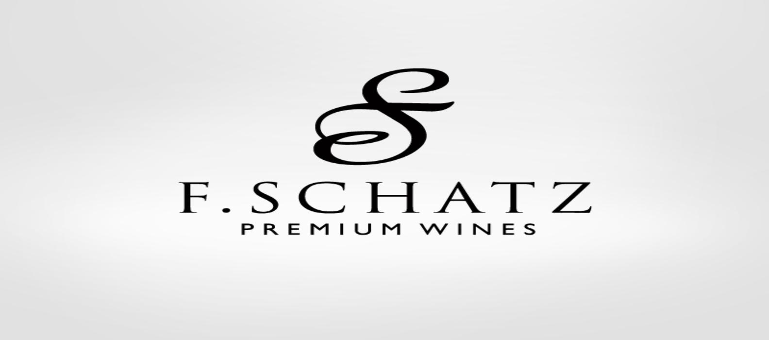 f schatz premium wines