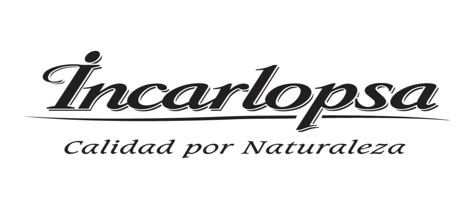 incarlopsa logo