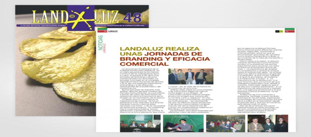 landaluz branding y comercio