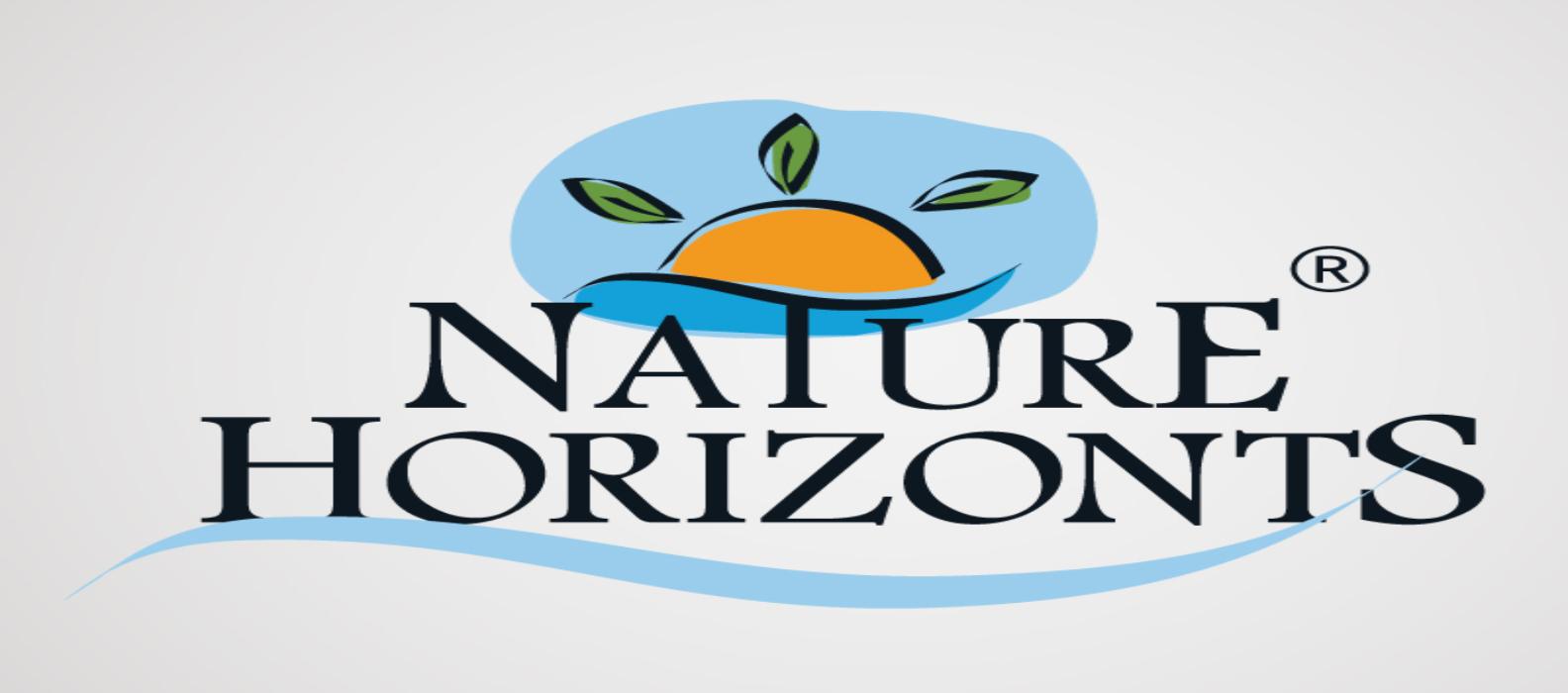logo-nature-horizonts