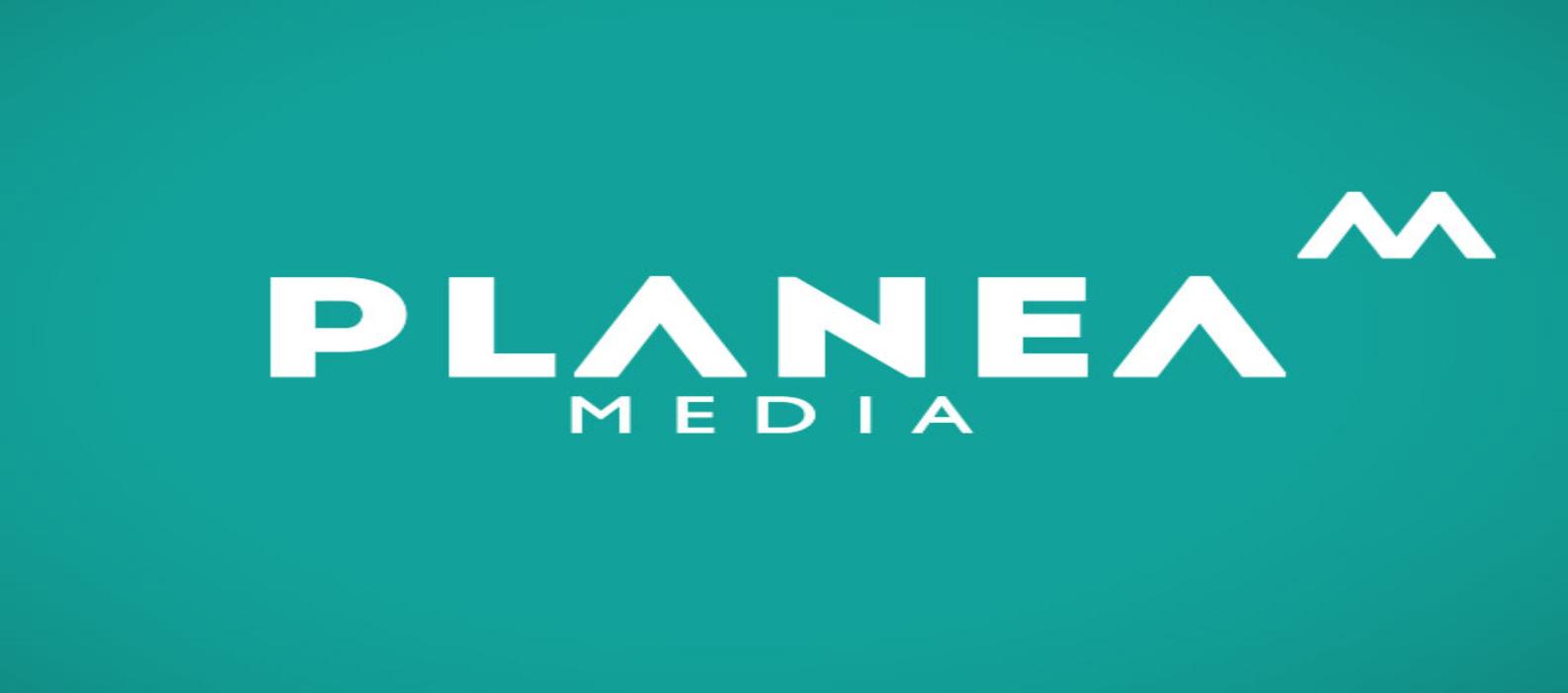 Parnaso crea nuevo vídeo corporativo para Planea Media 3
