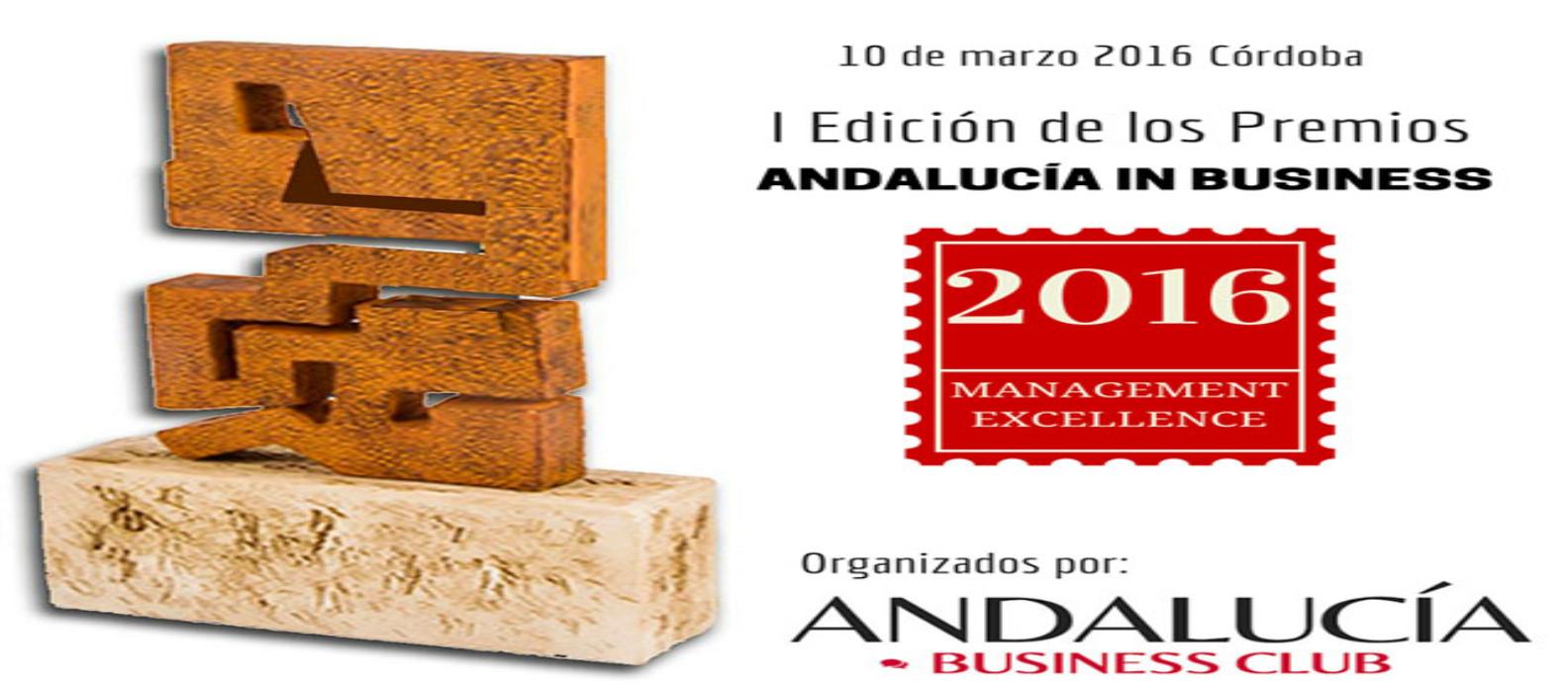 Parnaso recibe el Premio a Mejor Empresa de Comunicación 1
