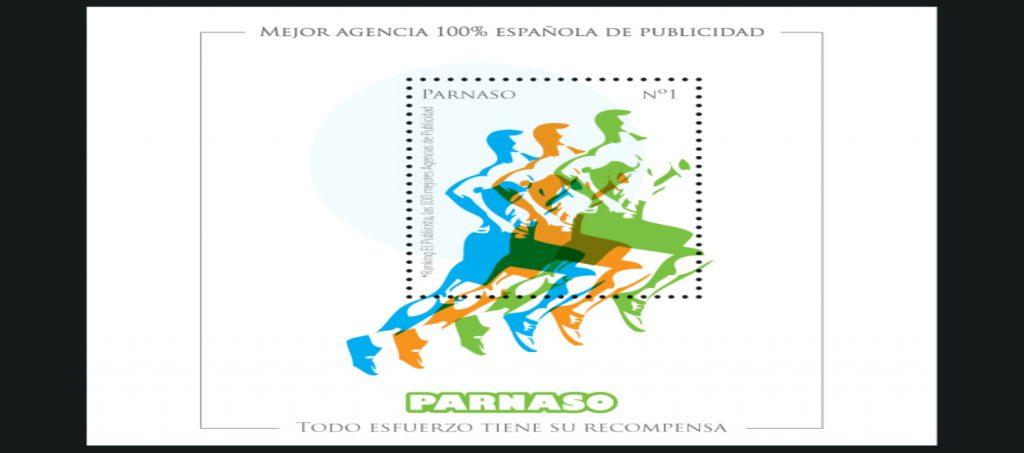 mejor agencia española