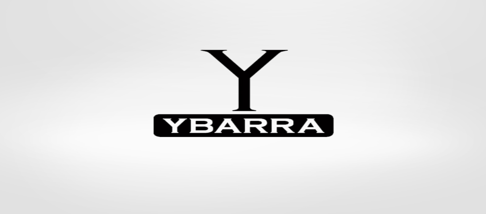 ybarra logotipo