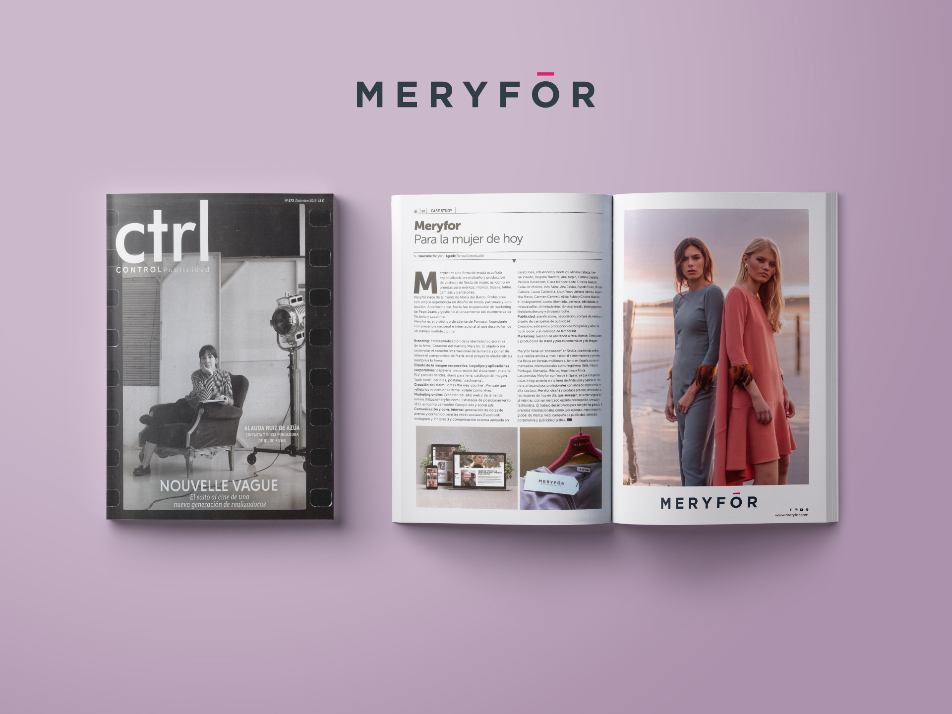 portada web meryfor