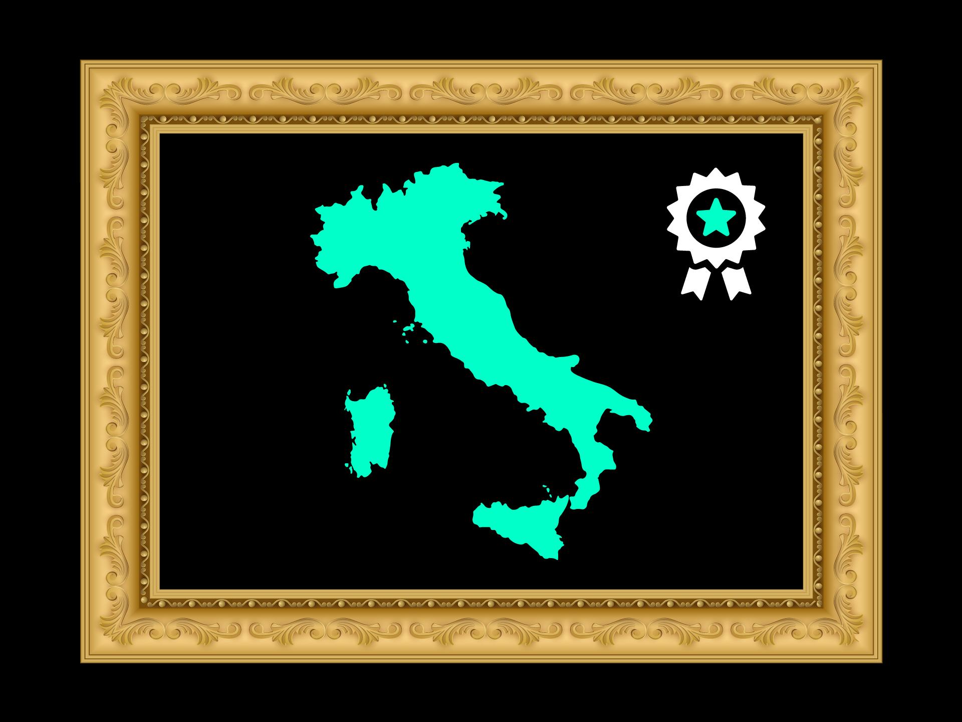 Premio Openart Italia