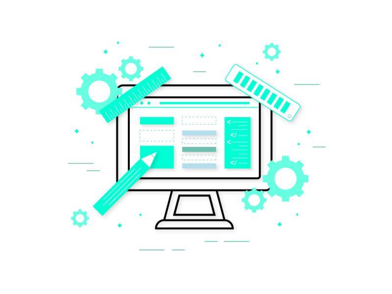 usabilidad-web-miniatura