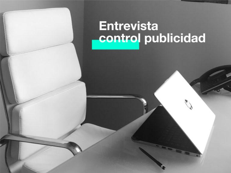 El lugar de inspiración de José Arribas, en CTRL Publicidad - Parnaso