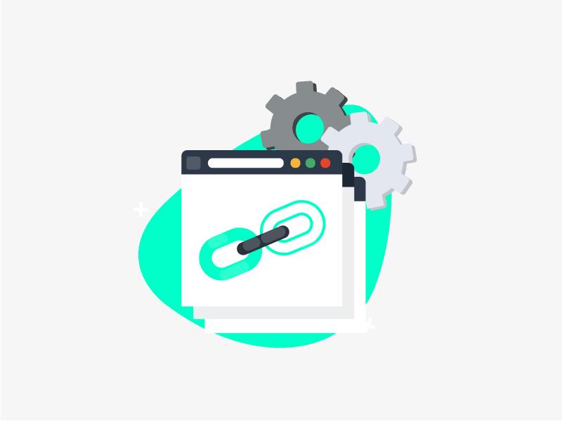 linkbuilding - la creación de contenido