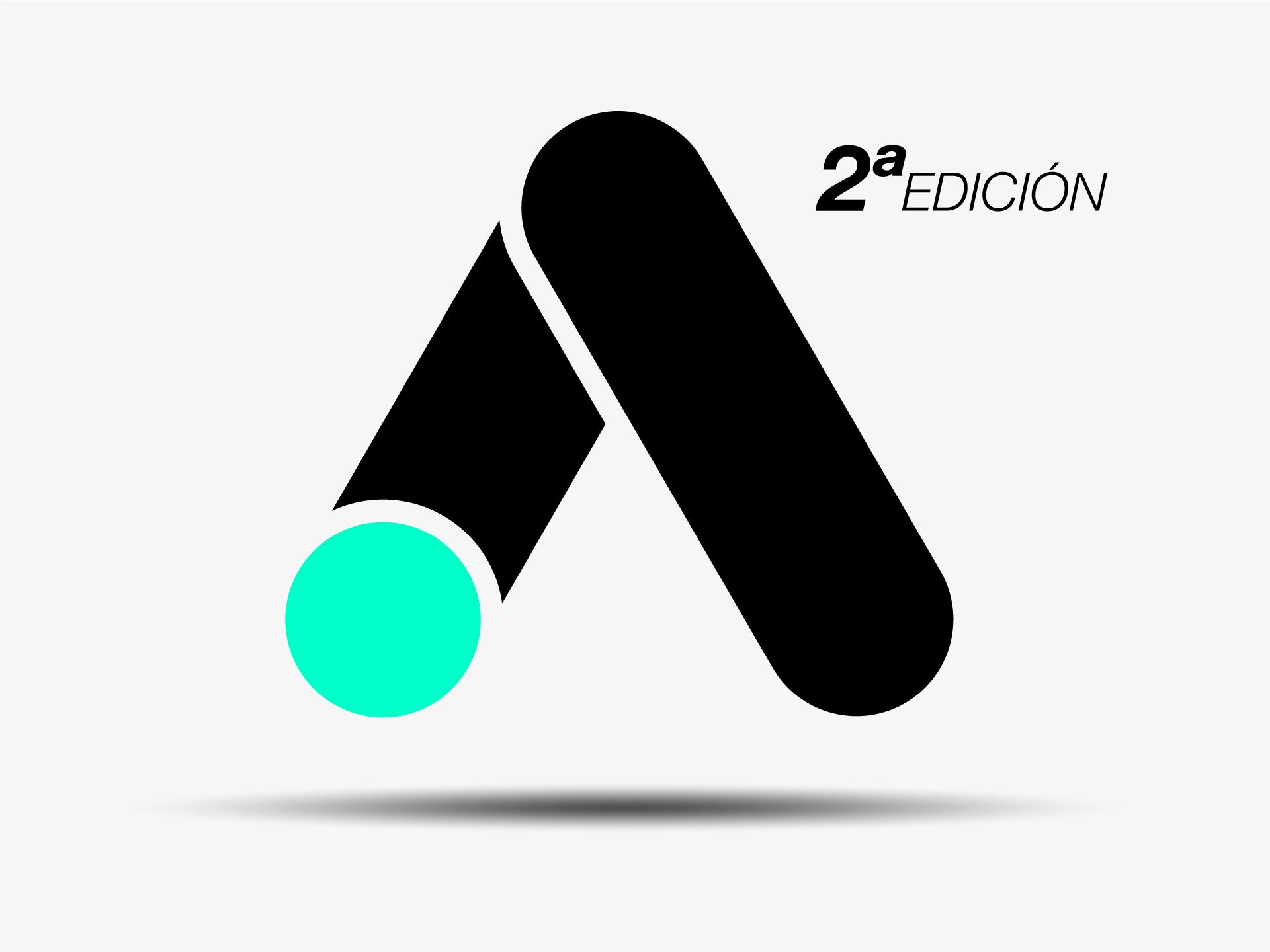 Logo Google Ads Articulo Display segunda parte