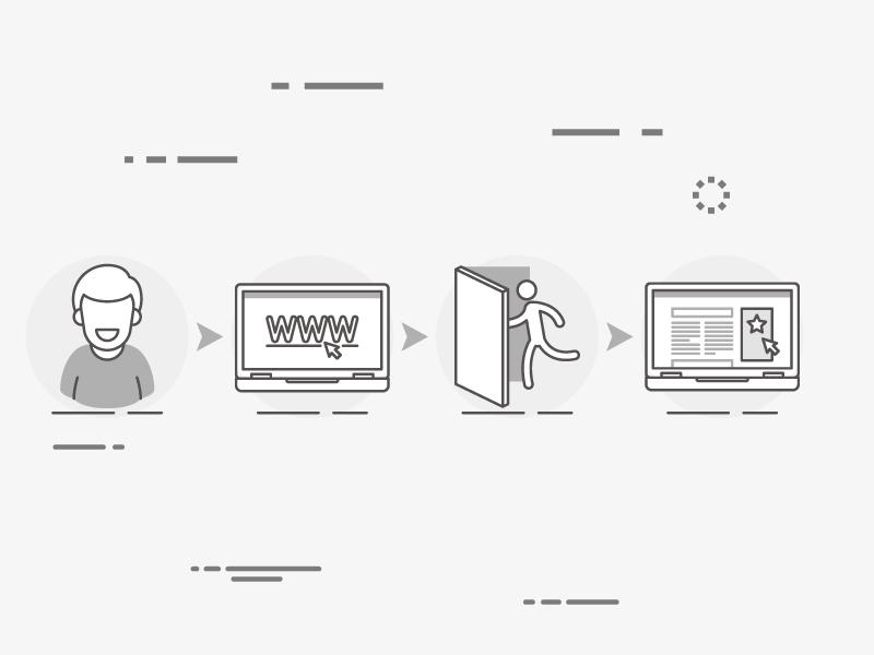 infografia1 campaña google display parte tres