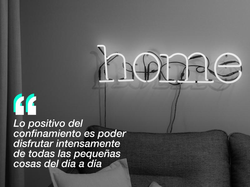 Imagen letrero home con cita Jose Arribas Parnaso