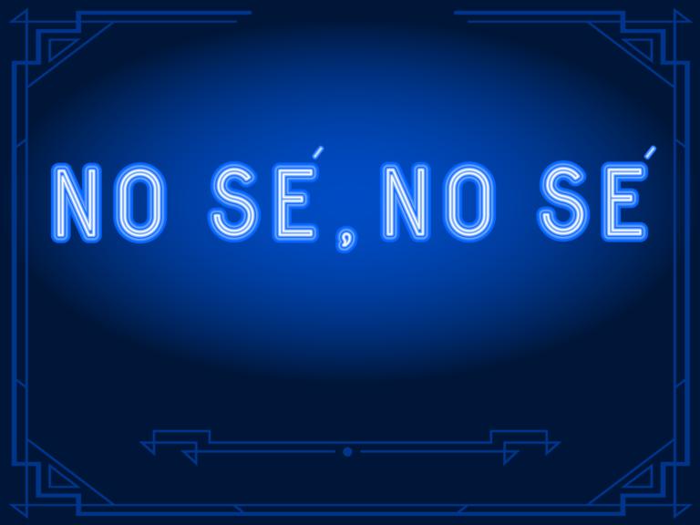Miniatura_blogArtículo-opinión_-No-Sé