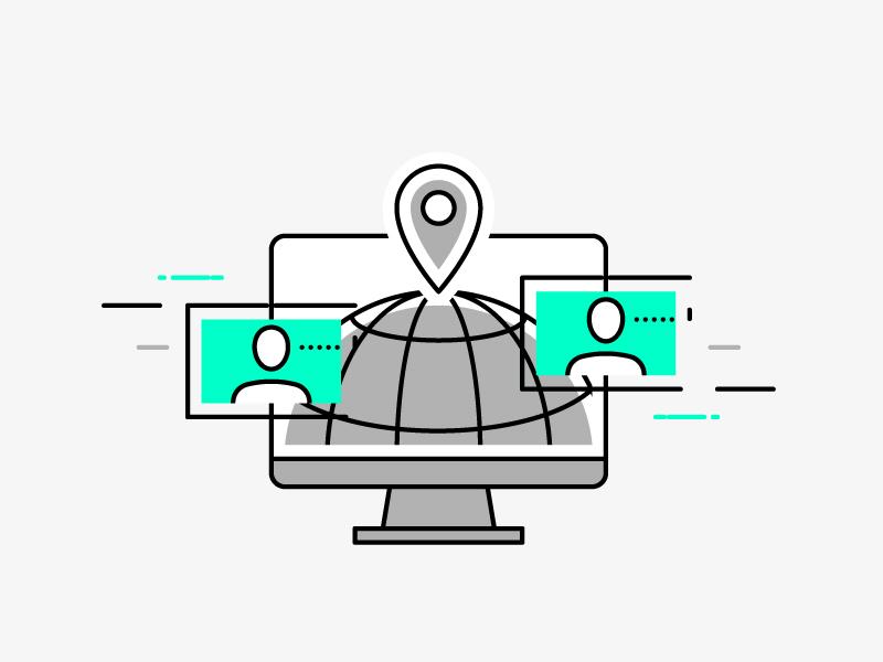 Webinar: qué es y cómo usarlo en mi estrategia online - Parnaso