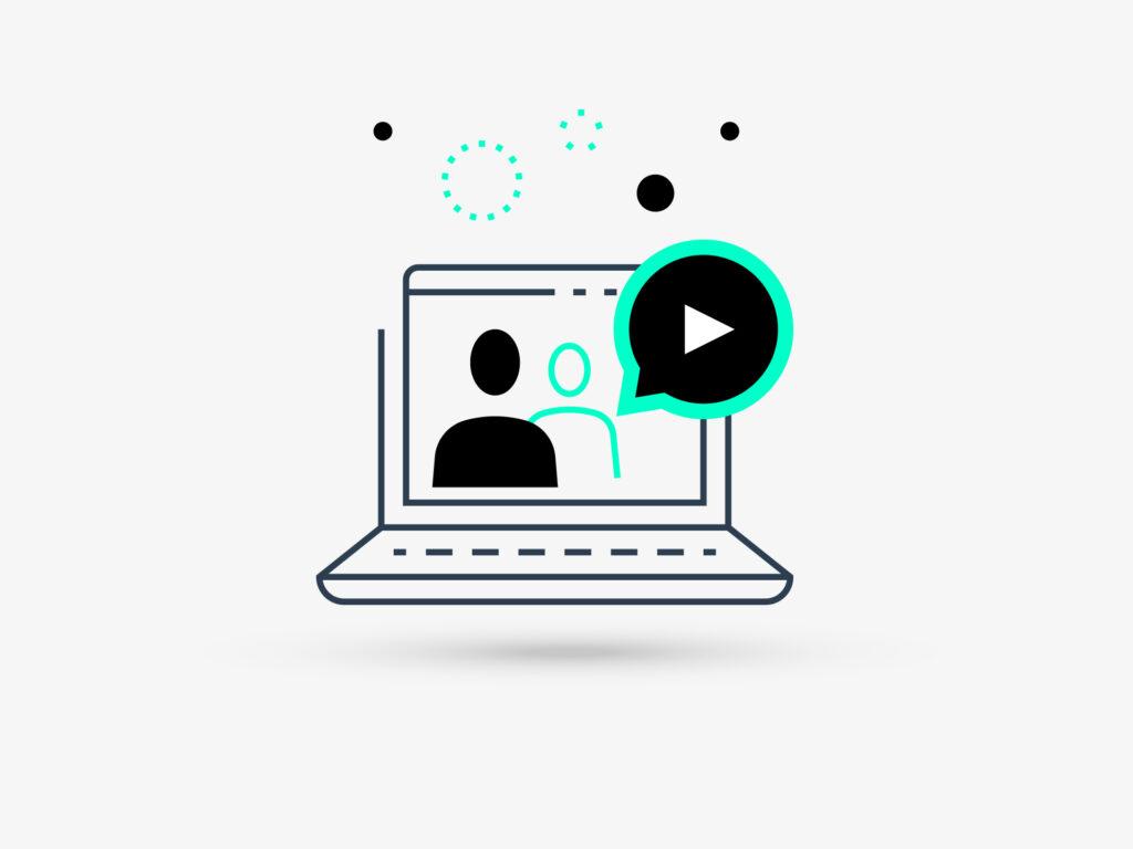botón_blog_webinar_rrss