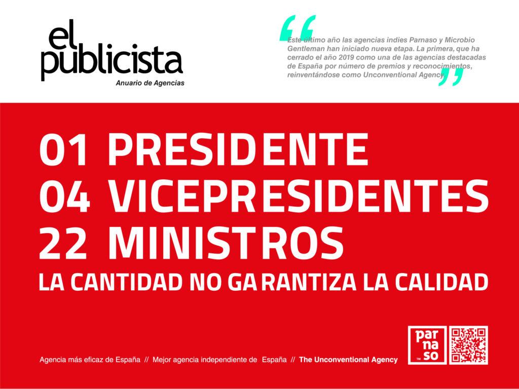 parrafo_anuario_el_publicista_Miniatura Parnaso