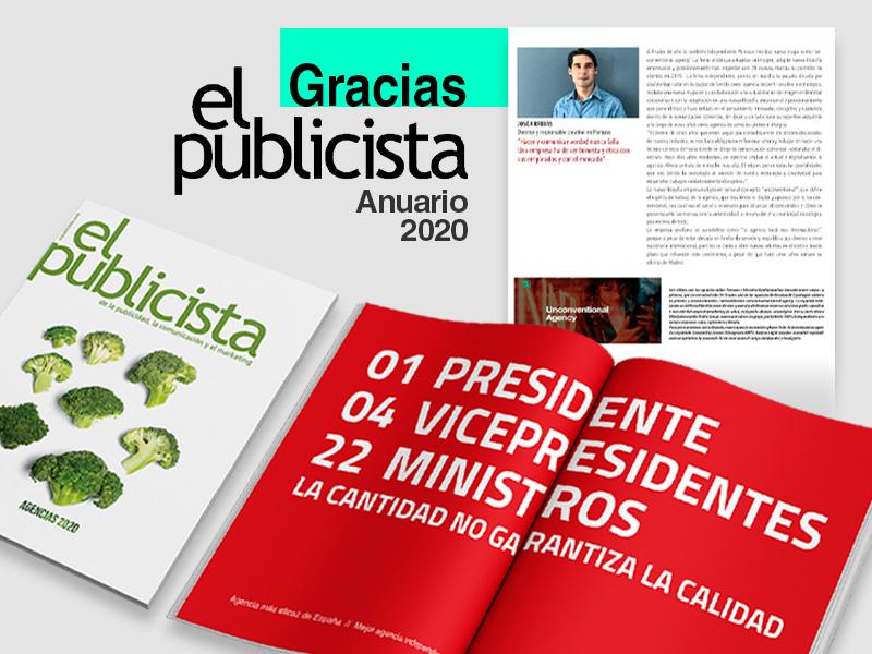 Gracias_anuario_el_publicista_Interior Parnaso