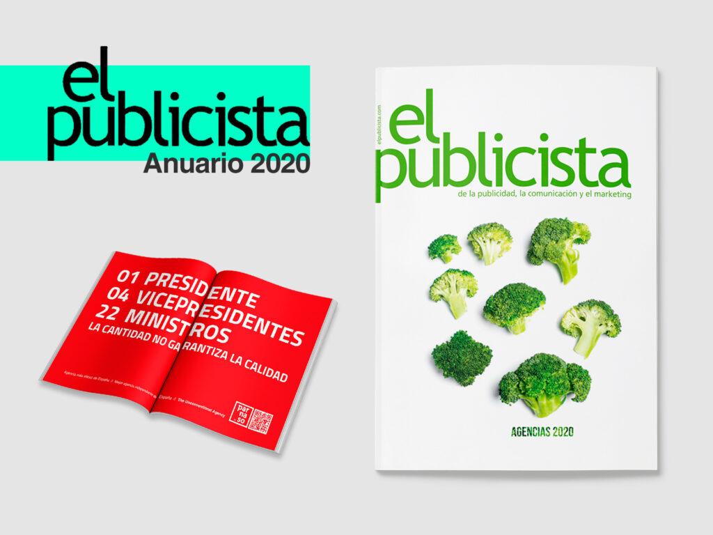 Gracias_anuario_el_publicista_Miniatura Parnaso