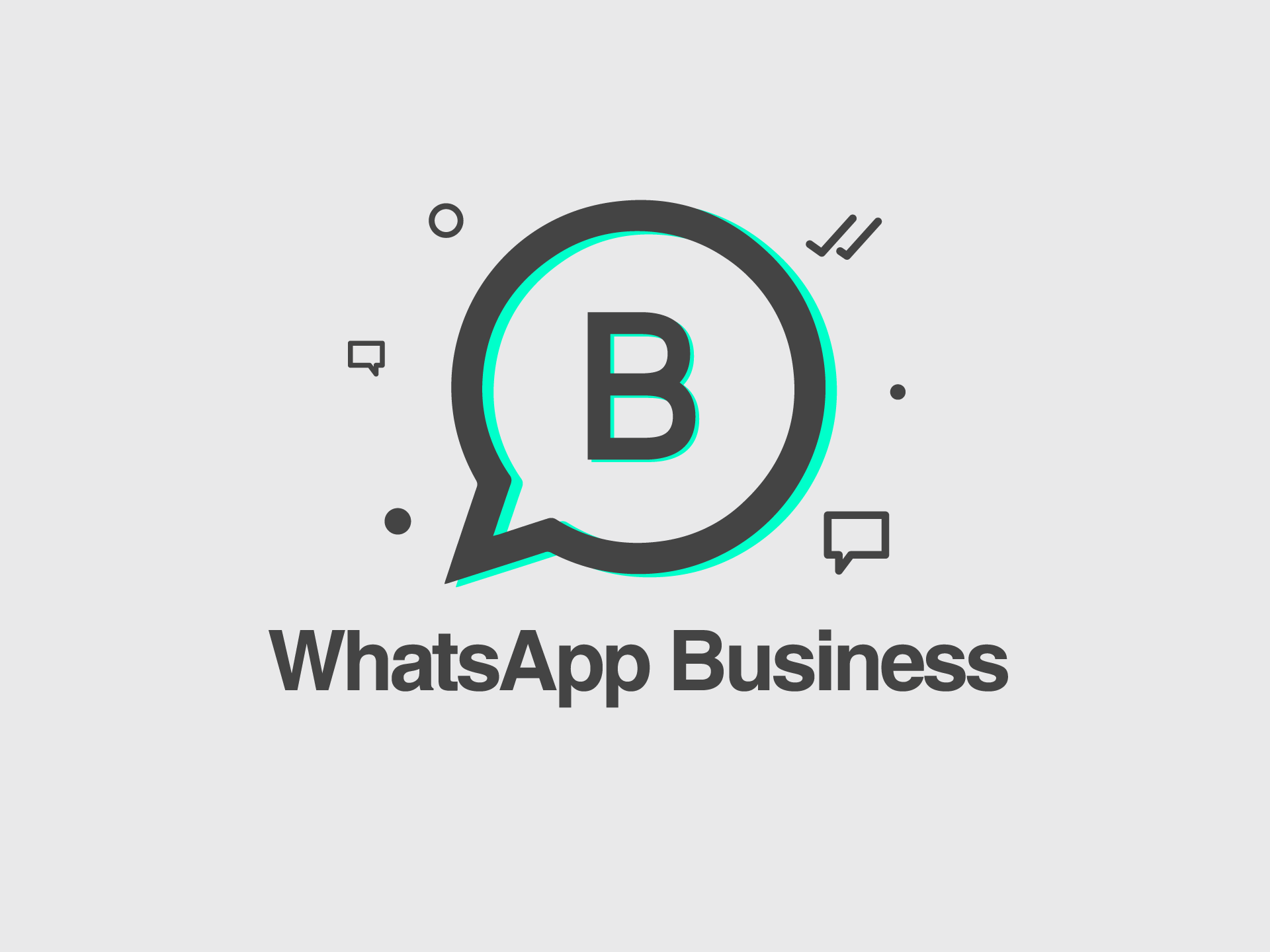 Miniatura_WhatsApp_Business_blog Parnaso