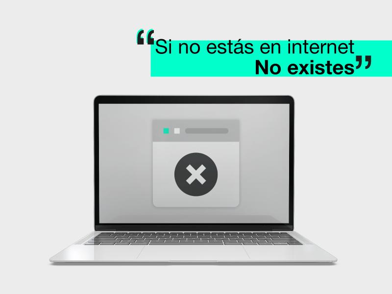 El Marketing Digital y la revolución en nuestras vidas. - Parnaso