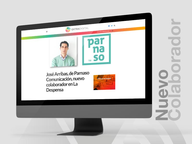 Interior_José_Arribas_Extradigital_NuevoColaborador