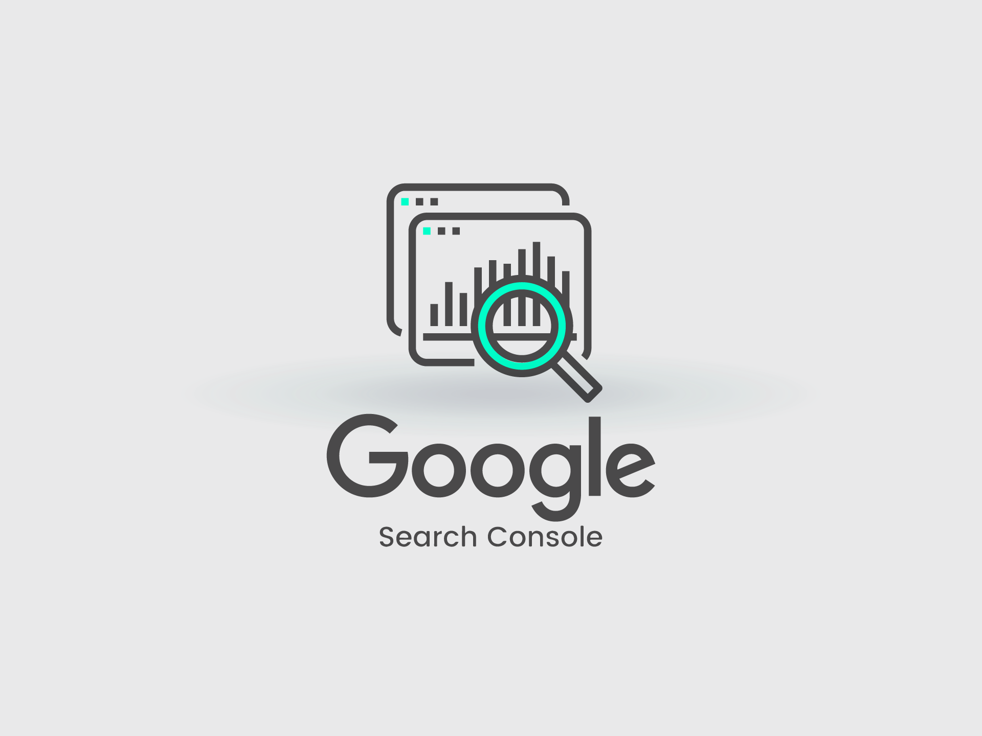 Miniatura_GoogleGSC Insights Parnaso