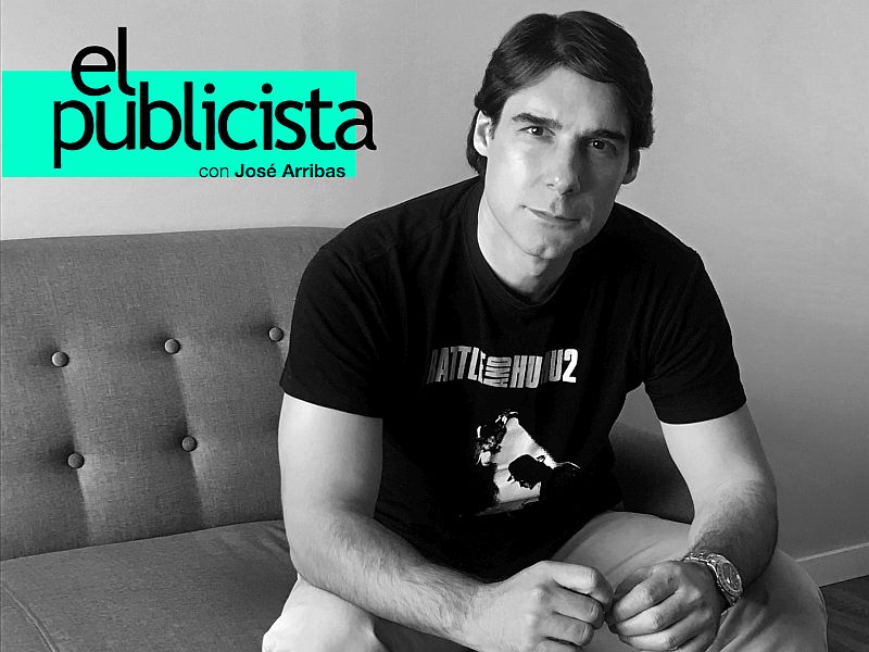 Miniatura_blog_elpublicista_entrevista_José_Arribas small