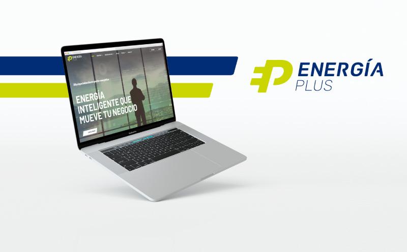 Presentamos nuevo proyecto de Parnaso: Energía Plus. - Parnaso