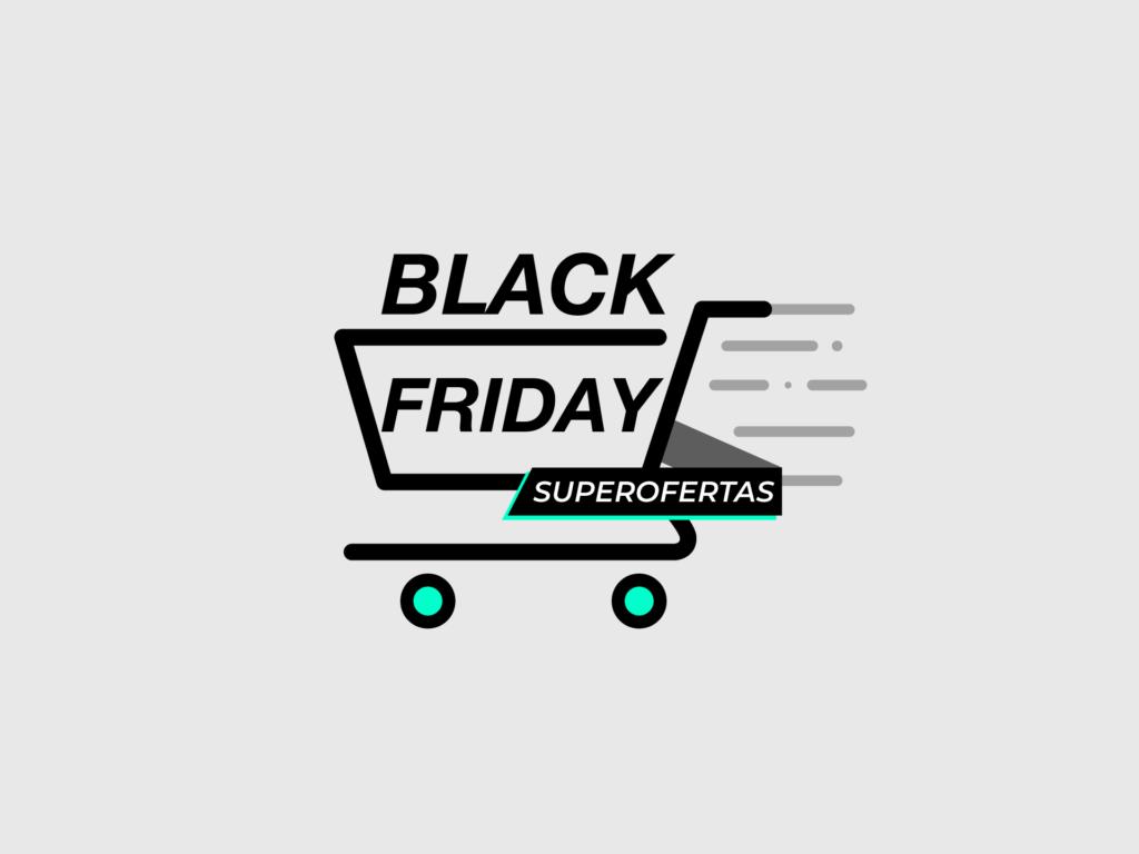 Las mejores tips para el black friday-Parnaso
