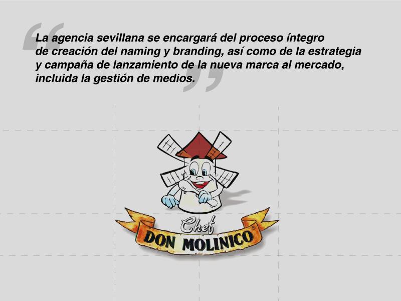 Parnaso inicia nueva andadura con la empresa Precomar - Parnaso