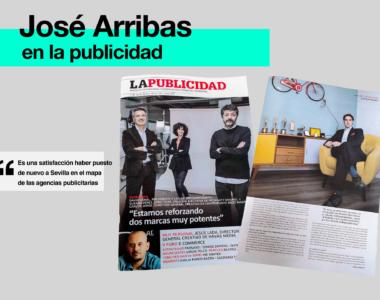 Noticias - Parnaso