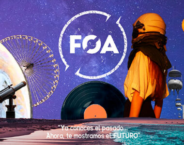 FOA2021
