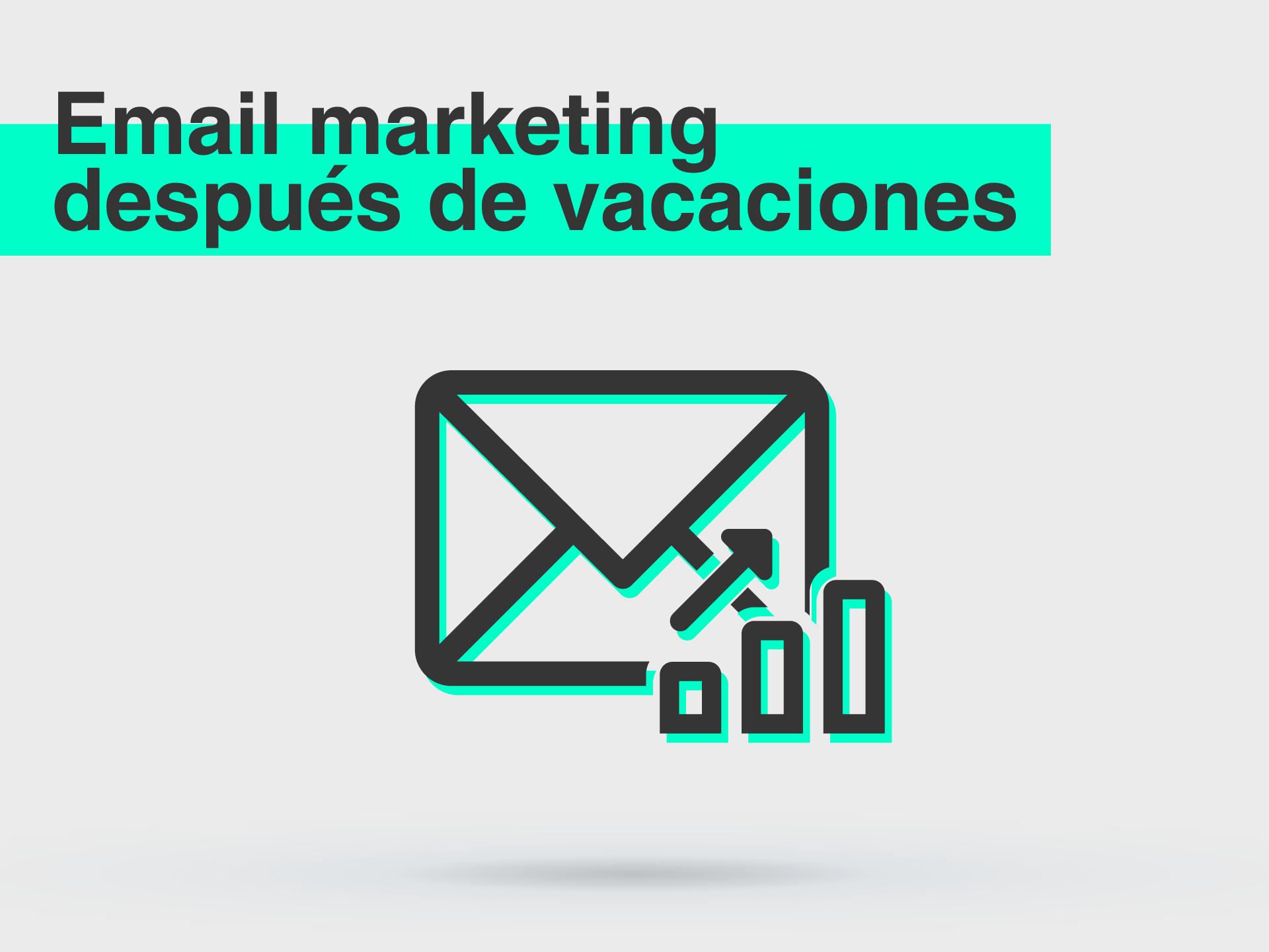campaña email marketing para recuperar suscriptores