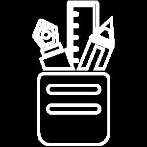 agencia diseño sevilla