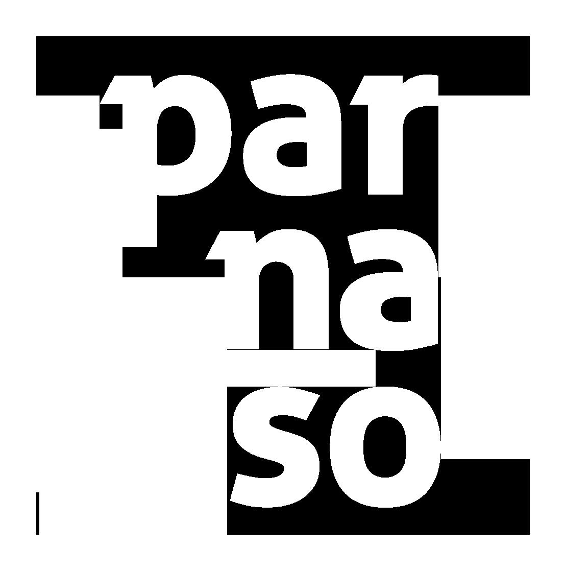 agencia de comunicacion parnaso
