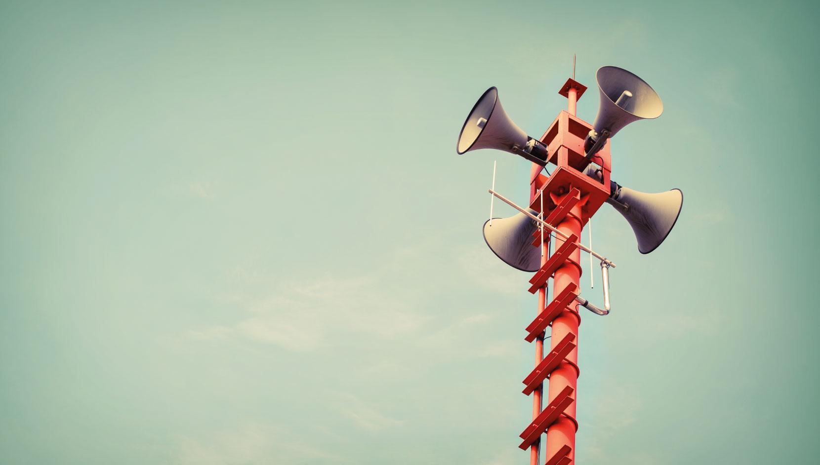 agencia-comunicacion-sevilla