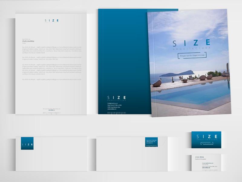 Parnaso desembarca en la isla de Ibiza de la mano de Size - Parnaso