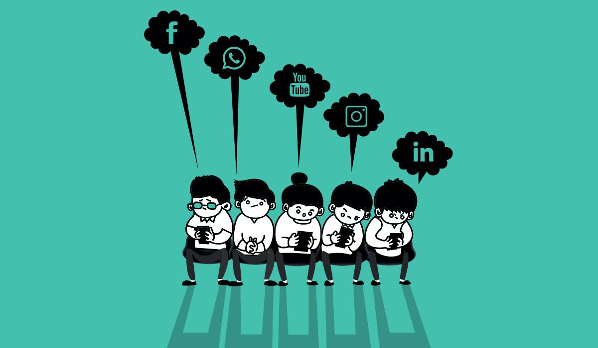 agencia social media sevilla
