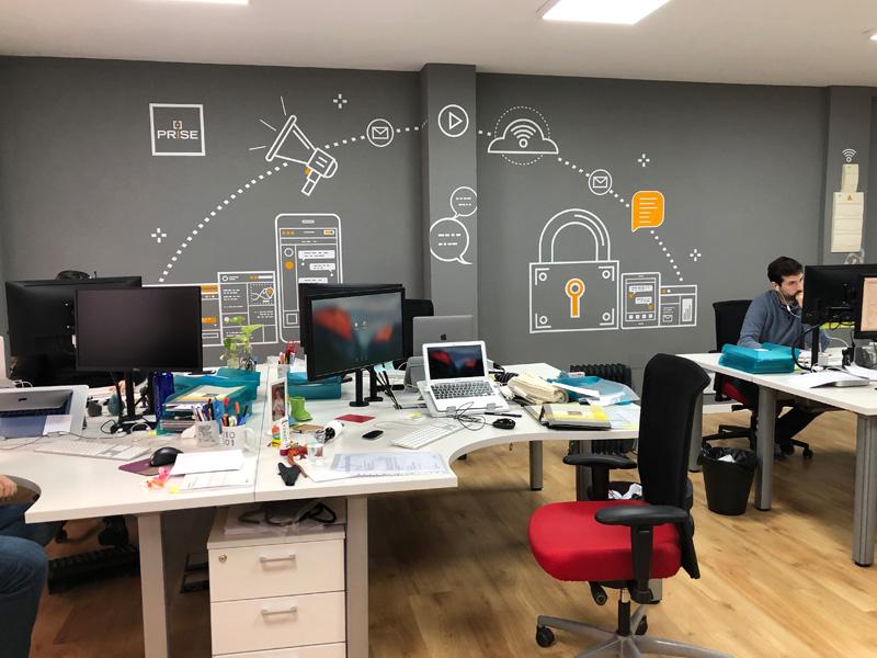 decoracion-oficina-prise3