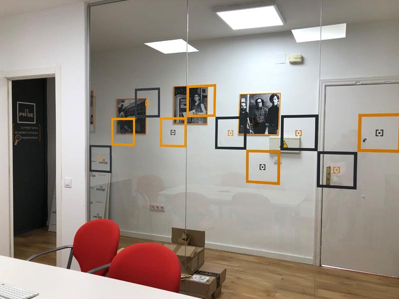 oficina-prise-decoracion2
