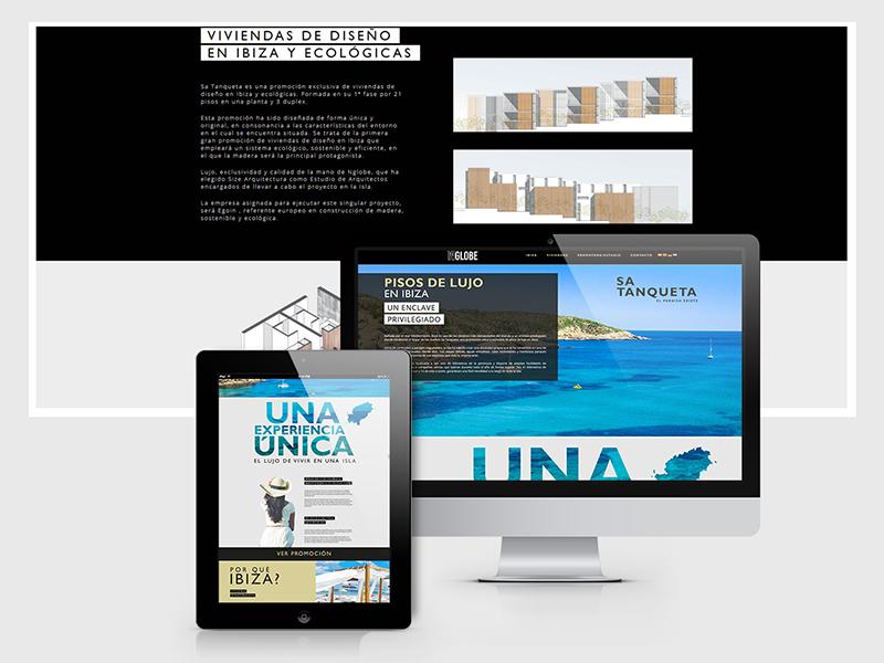 diseño-web-sa-tanqueta