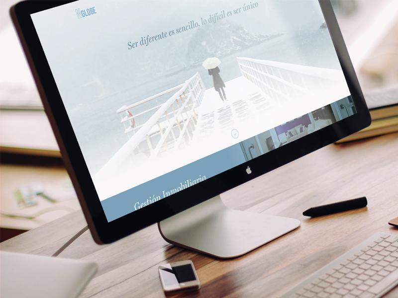 nglobe-desarrollo-web